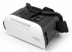 Technaxx TX-77 VR Glasses