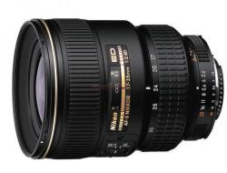 Nikon AF-S 17-35mm f/2.8D IF-ED Zoom (JAA770DA)