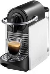 DeLonghi Nespresso EN 126 Pixie Clips