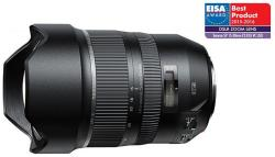 Tamron SP 15-30mm f/2.8 Di VC USD (Canon)
