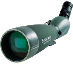 Celestron Regal M2 22-67x100