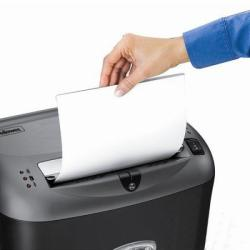Fellowes Powershred 75Cs IFW46750