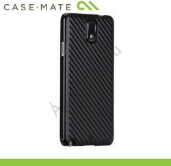 Case-Mate Barely There Galaxy Note 3