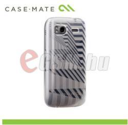 Case-Mate CM015766