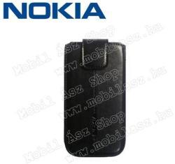 Nokia CP-552