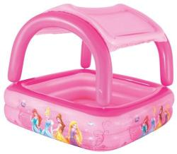 Bestway Piscina Princess cu Parasolar