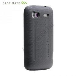 Case-Mate CM014574