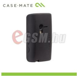 Case-Mate CM013646