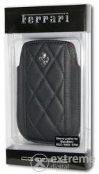 CG Mobile Ferrari Maranello BlackBerry 8520/8900/9300/9320/9700/9780 FEMABB