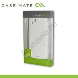 Case-Mate CM014593