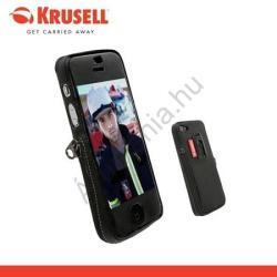 Krusell Classic iPhone 5 89725
