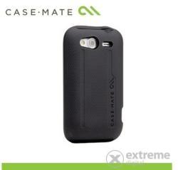 Case-Mate CM013967
