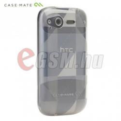 Case-Mate CM014995