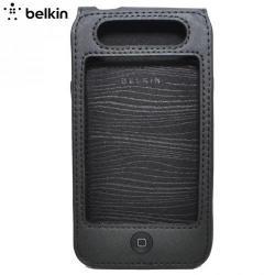 Belkin F8Z608