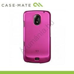 Case-Mate CM019005