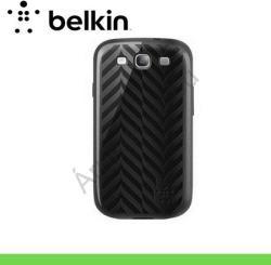 Belkin F8M401