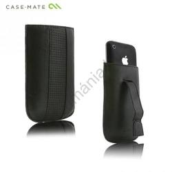 Case-Mate Slyde IPH3GSLY-PB