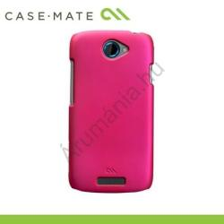 Case-Mate CM020374