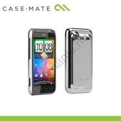Case-Mate CM013632