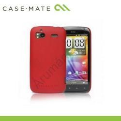 Case-Mate CM016557