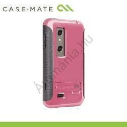 Case-Mate CM014633
