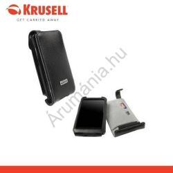 Krusell Orbit Flex HTC Desire HD 75491