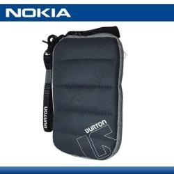Nokia CP-612
