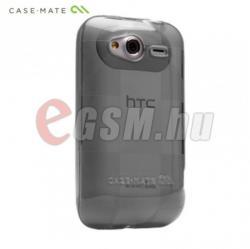 Case-Mate CM015065