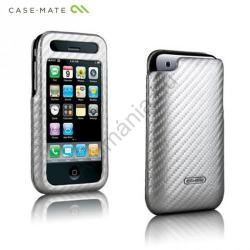 Case-Mate IPH3GC-SCF
