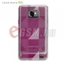 Case-Mate CM016201