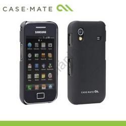 Case-Mate CM014691