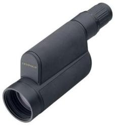 Leupold Golden Ring Mark-4 12-40x60 TMR