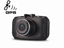 Dome G90A Szuper HD-GPS