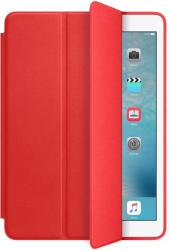 Apple iPad Air 2 Smart Case - Red (MGTW2ZM/A)