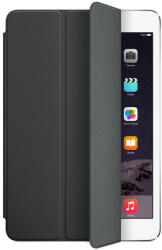 Apple iPad mini Smart Cover - Black (MGNC2ZM/A)