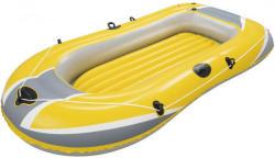 Bestway Hydro-force Raft