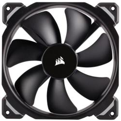 Corsair ML140 Pro CO-9050045-WW