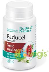 Rotta Natura Paducel Extract - 30 comprimate
