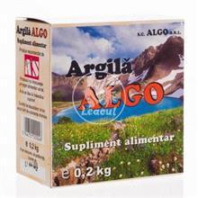 ALGO Argila - 2000g