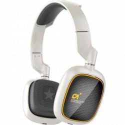 Vásárlás  ASTRO Gaming fül- és fejhallgató árak aaa17b914d