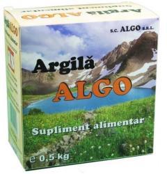 ALGO Argila - 500g