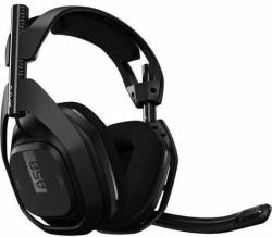 ASTRO Gaming A50 Wireless PS4 (939-001538)