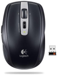 Logitech Anywhere MX