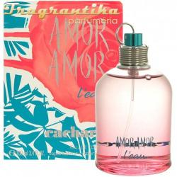 Cacharel Amor Amor L'Eau Tropical Collection EDT 100ml