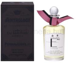 Penhaligon's Anthology - Eau Sans Pareil EDT 100ml