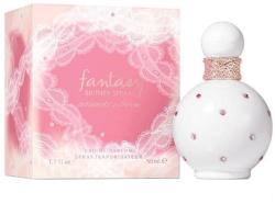 Britney Spears Fantasy Intimate Edition EDP 50ml