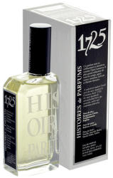 Histoires de Parfums 1725 EDP 60ml