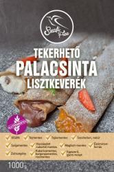 Szafi Free Palacsinta lisztkeverék 1kg