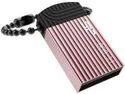 Silicon Power Jewel J20 8GB SP008GBUF3J20V1