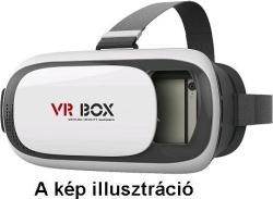 Proda VR-01
